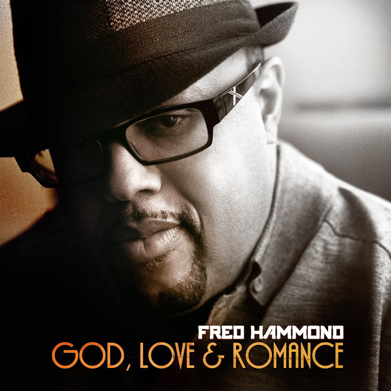 God, Love, Romance