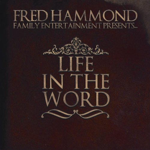 Life In The Word