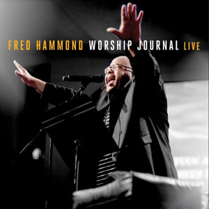 Worship Journal Live